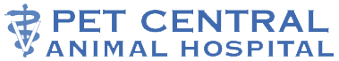 Pet Central Animal Hospital